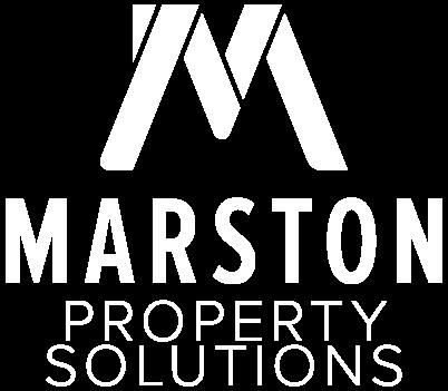 Marston Property Solutions, Barnstaple